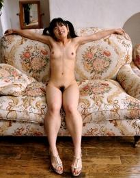 nude-asian-hotties