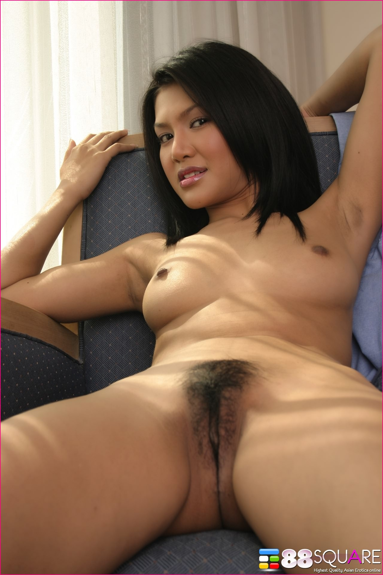Sensual japanese ladies nude excellent answer