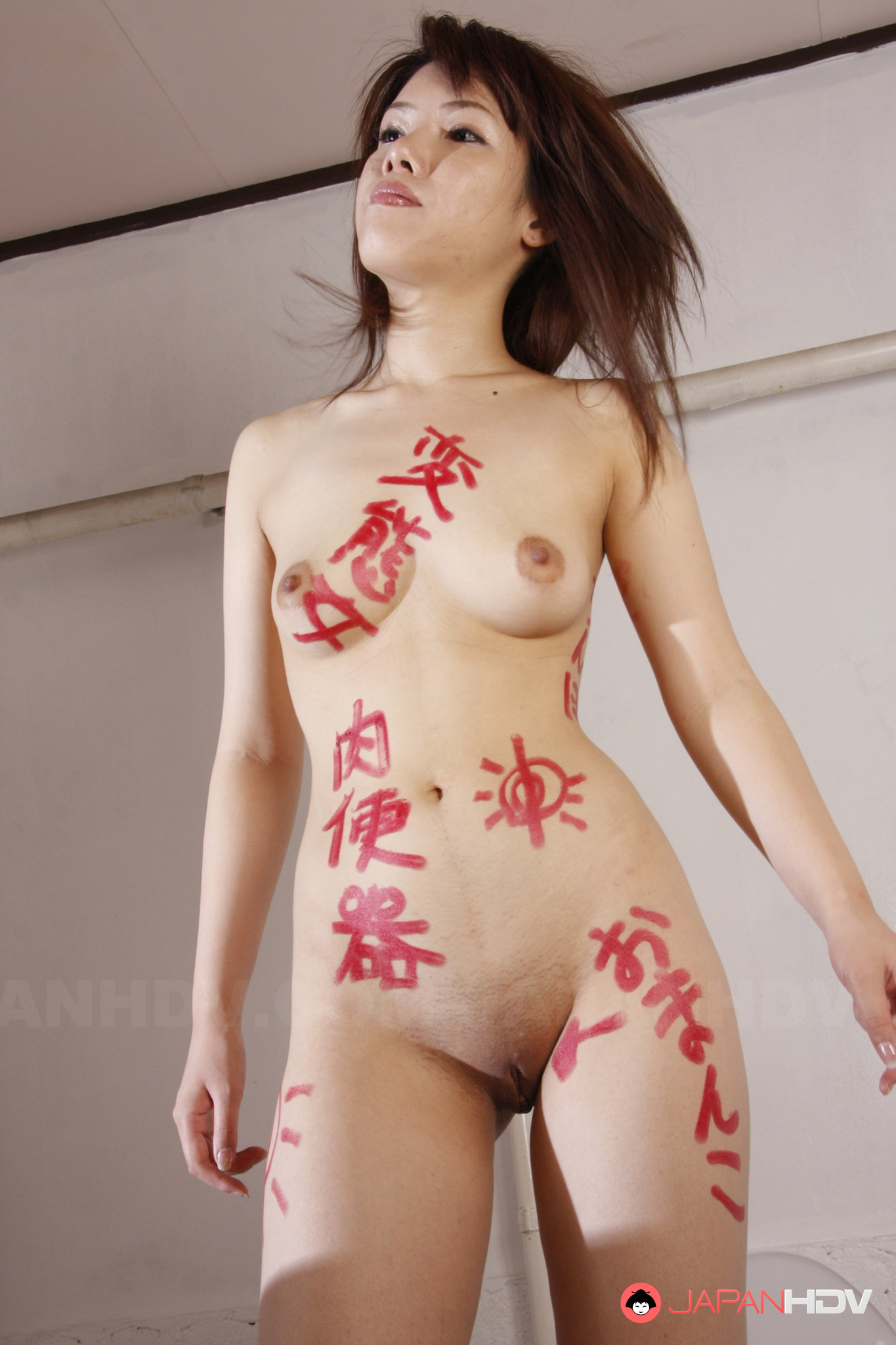 naked-japoneses-women-april-nude-pic-scott