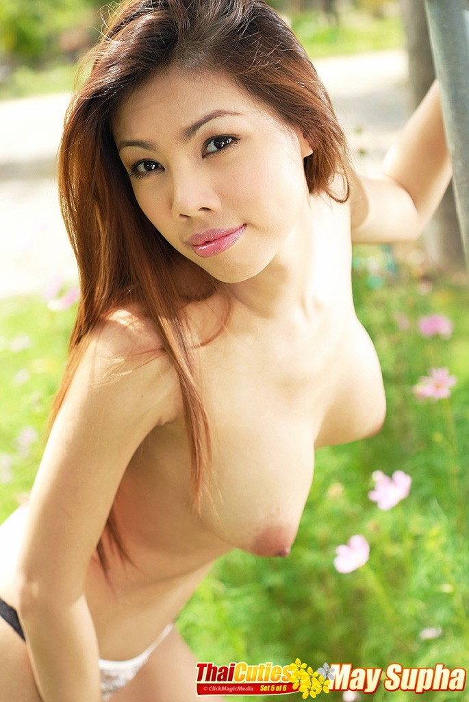 Asian Sexy Big Vagina Naked Photo