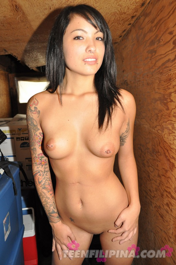 Megan young half black the intelligible