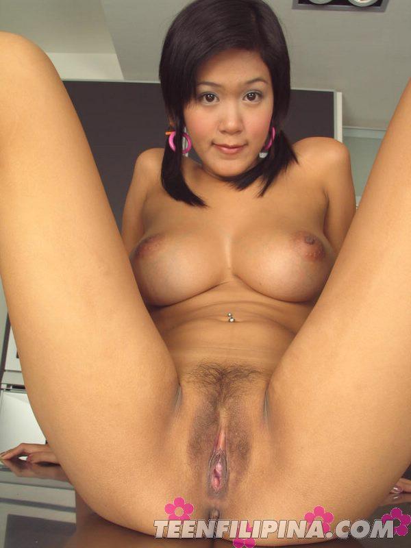 sex web tantra amager thai sex randers